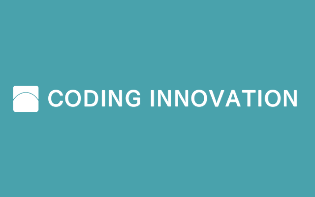 CODING INNOVATION