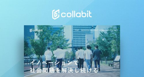 collabit inc